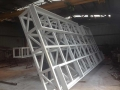 fabrication-donegal-engineering
