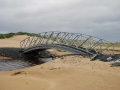 footbridge_structural2