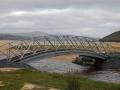 footbridge_structural5
