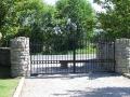 crana_engineering_gates1