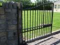 crana_engineering_gates2