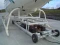 crana_engineering_hydraulics1