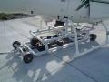 crana_engineering_hydraulics2