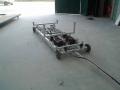 crana_engineering_hydraulics4