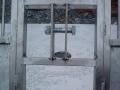 crana_engineering_hydraulics8