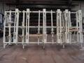 crana_engineering_hydraulics9a