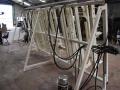crana_engineering_hydraulics9c