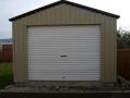 garage_structural