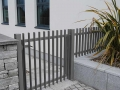 crana_engineering_railings2