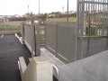 crana_engineering_railings3