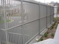 crana_engineering_railings4