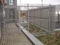 crana_engineering_railings5