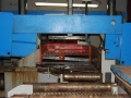 crana_engineering_saw_line1