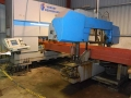 crana_engineering_saw_line5