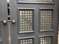 nonferrous-doors-b