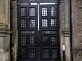nonferrous-doors