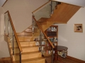 staircases4