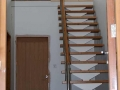 staircases8