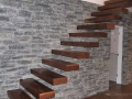 staircases9b