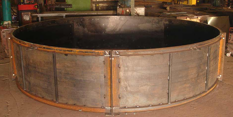 fabrication-services-donegal-engineering