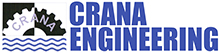 Crana Engineering