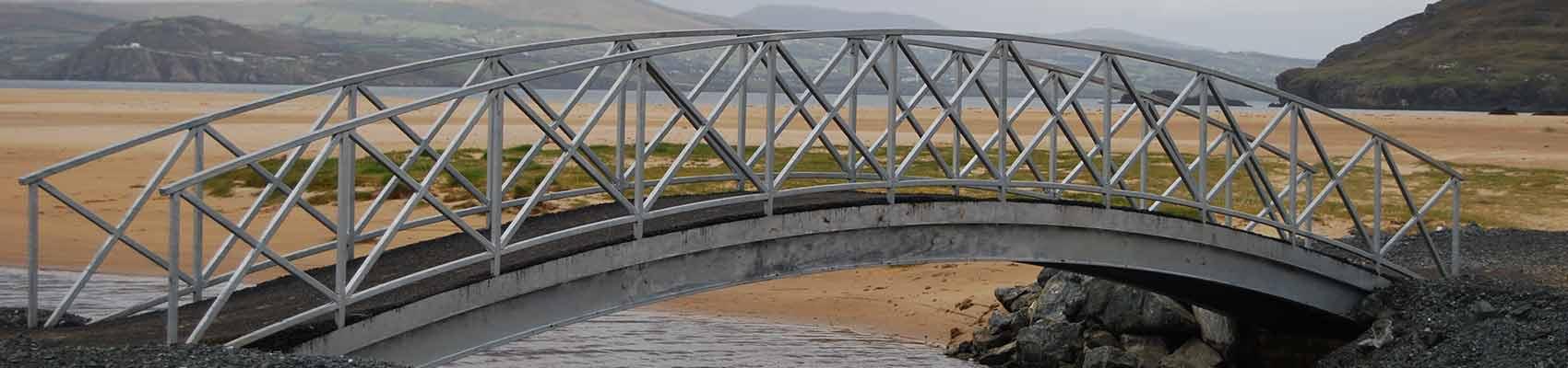 crana_engineering_bridge