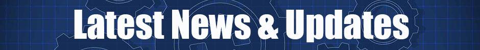 crana engineering news