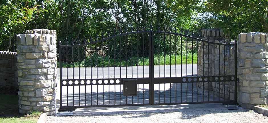 gates-crana-engineering