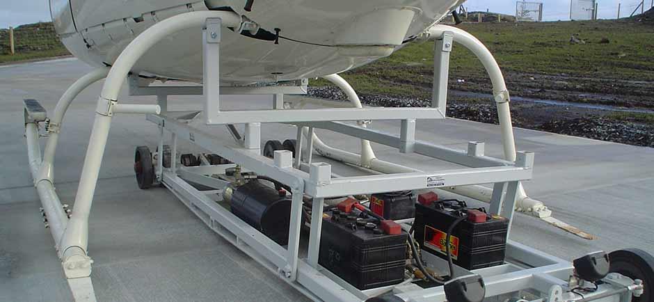 hydraulics-crana-engineering
