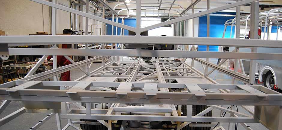 metalwork-crana-engineering