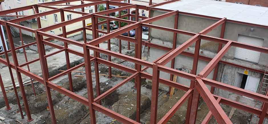 structural-crana-engineering