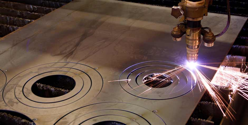 plasma cutter donegal engineering